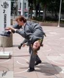 2007_06_24 Dancers at Work