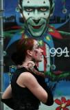 2007 Edmonton Fringe: Macabre Circus