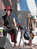 2007_08_24 Macabre Circus