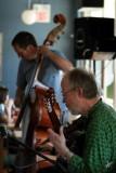 2007_09_16 Jim Findlay Trio