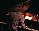 2007_09_28 Tom King