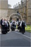 4-Sysle Blanda Choir-Windsor