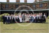 8-Sysle Blanda Choir-Windsor