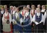 15-Sysle Blanda Choir-Windsor