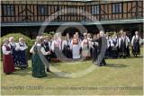 17-Sysle Blanda Choir-Windsor