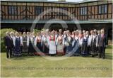 10-Sysle Blanda Choir-Windsor