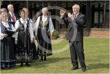 16-Sysle Blanda Choir-Windsor