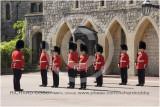 2-Sysle Blanda Choir-Windsor