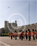 3-Sysle Blanda Choir-Windsor