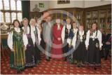 31-Sysle Blanda Choir-Windsor
