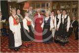 32-Sysle Blanda Choir-Windsor