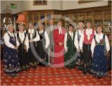 33-Sysle Blanda Choir-Windsor