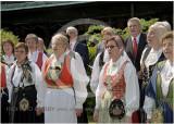 12-Sysle Blanda Choir-Windsor