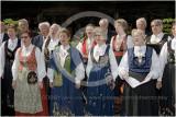 13-Sysle Blanda Choir-Windsor