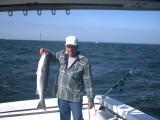 fish10_2007.jpg
