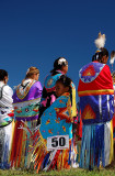 Shinnecock Pow Wow 2007
