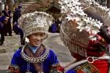 _MG_4785-Hmong-.jpg