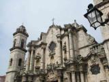 My  travel - Central America 02-03_07