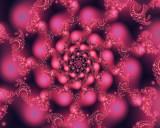 Phonix Julia 2.jpg