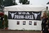 Press Area