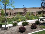 Tablerock Business Center