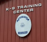K-9 Training Center