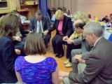 Mayors Prayer Breakfast