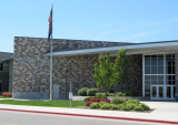 Mountain View High School