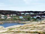 Flatrock ~ Newfoundland