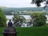 Alf's View