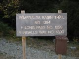 IMG_1420 Esmeralda Basin Trail sign.jpg