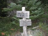 IMG_1422 Ingalls Way trail sign.jpg