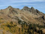 IMG_1430 Ingalls Pk_Headlight Basin.jpg