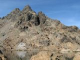 IMG_1476 Ingalls Peak and Lake.jpg