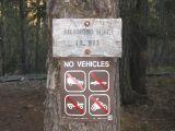 IMG_1611 Trail sign.jpg