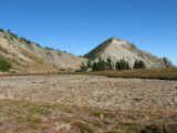 IMG_1538 Mt Baldy.jpg