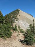 IMG_1565 Mt Baldy.jpg