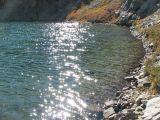 IMG_1579 Bauer Lake.jpg