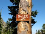 IMG_1588 Unnamed (Bauer Lake) sign.jpg