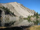 IMG_1593 Bauer Lake_Mt Baldy.jpg