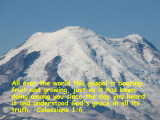 Colossians 1_6.jpg