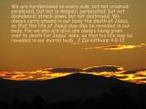 2 Corinthians 4:8-11.jpg