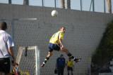המשחקים של הנוער 2006-2007