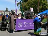 2007 Pagan Festival Magical Journeys - May 12, 2007