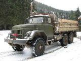 Główny miejscowy pojazd(IMG_4019.jpg)