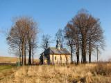 Cerkiew w Leszczynach(IMG_4078.jpg)