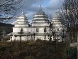 Cerkiew w Husnem(IMG_4165.jpg)