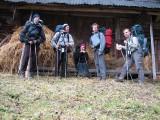 Wojtek S, Paweł P, Marysia W, Paweł K, Marcin P.(IMG_4169.jpg)