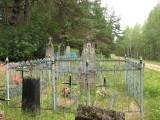 Leśny cmentarz(IMG_4729.jpg)