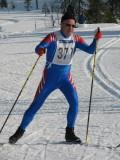 Lapponia Skiing Week
